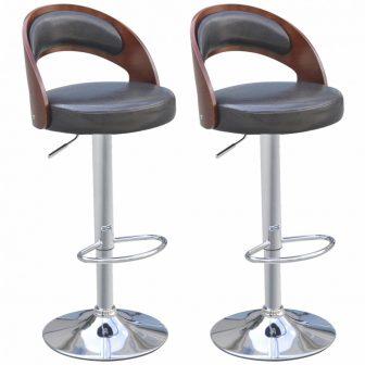 Barska stolica - 128006 - set