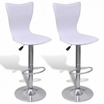 Barska stolica - 186685 - set