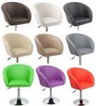Barska stolica - 188247