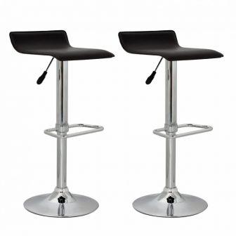 Barska stolica - 228291 - set