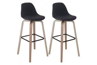 Barska stolica - 382936 - set