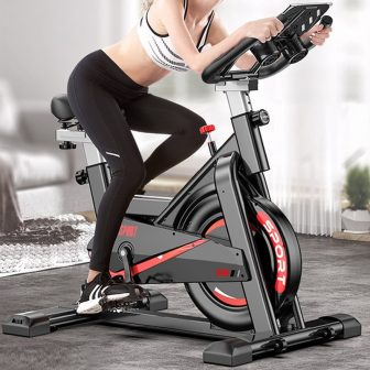 Contens spining bicikla/ sobni bicikl