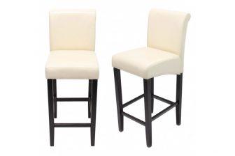 Barska stolica - 442966 - set