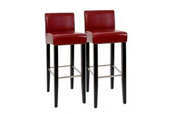 Barska stolica - 481867 - set