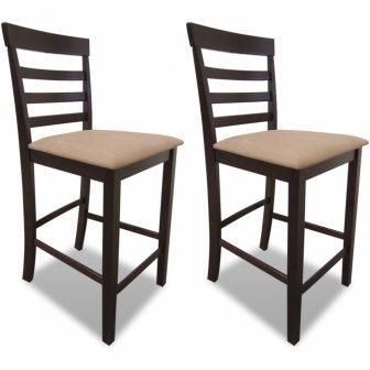 Barska stolica - 483911 - set