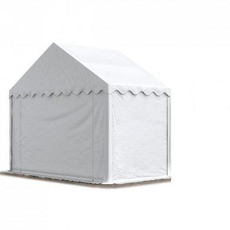 Skladišni šator 3x2m economy 500g/m2
