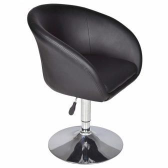 Barska stolica - 593219
