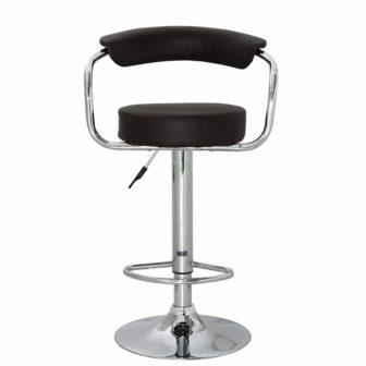 Barska stolica - 633260 - set
