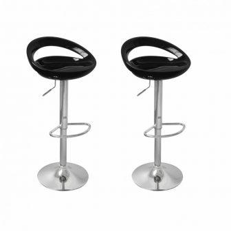 Barska stolica - 691841 - set