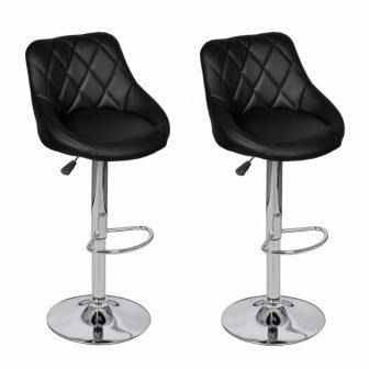 Barska stolica - 695854 - set