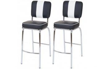 Barska stolica - 709644 - set