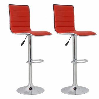 Barska stolica - 738589 - set