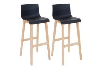 Barska stolica - 751735 - set