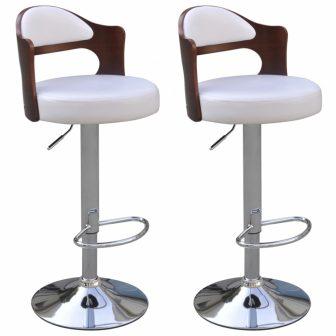 Barska stolica - 753315 - set