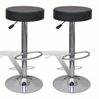 Barska stolica - 769354 - set