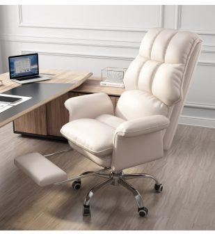 Discontmania okretna stolica/fotelja ekstra debelom podstavom