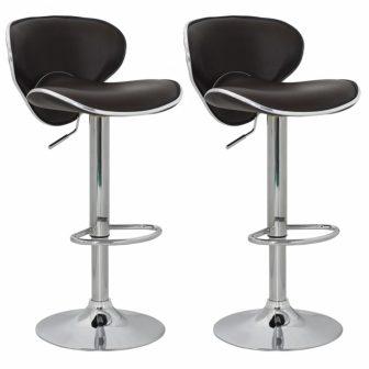 Barska stolica - 805446 - set