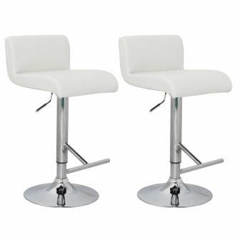 Barska stolica - 805455 - set